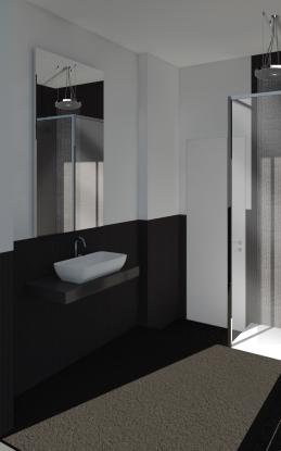 bagno doccia_vista doccia_2