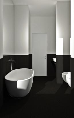 bagno vasca_3